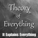 The Statistical Theory of Everything: It Explains Everything and is Never Wrong